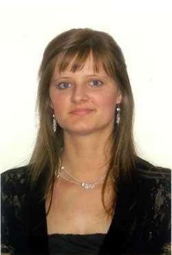 Katrin Kodasma